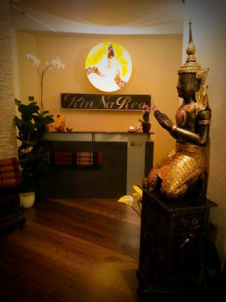 thaimassage limhamn na thai massage